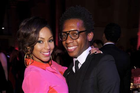 alicia quarles husband michael ross pictures alicia quarles pictures photos images zimbio