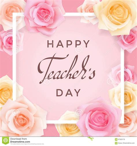 Greeting Card Templates For Teachers Day by Greeting Cards Teachers Day Gallery Greetings Formal Letter