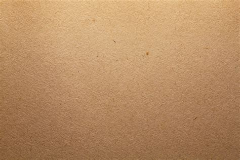 brown paper pattern illustrator paper texture background 183 download free amazing full hd