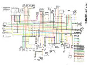 wiring diagram 2003 honda cbr 600 get free image about wiring diagram