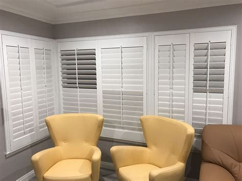 Wholesale Shutters And Blinds pacific wholesale shutters and blinds in chino pacific