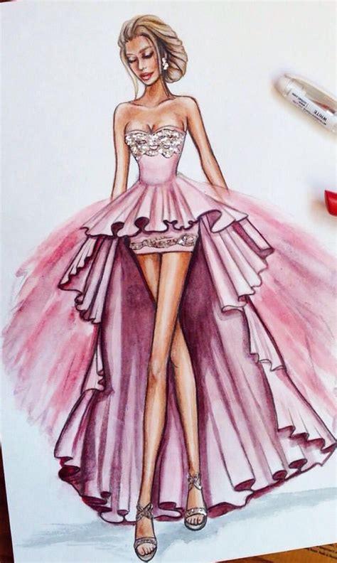 harumika designer dress form set girls dress making 1000 images about fashion draw on pinterest covet