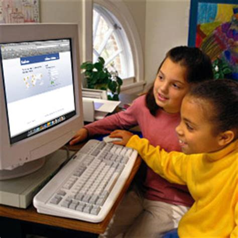 Child Lovers Websites | modern parenting tips styles approach to disciplining