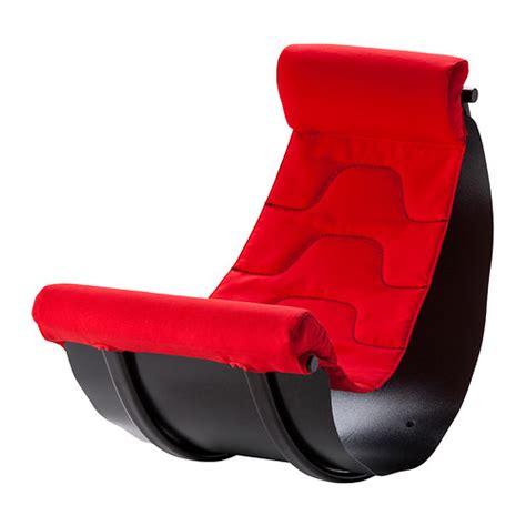 flaxig fauteuil 224 bascule ikea