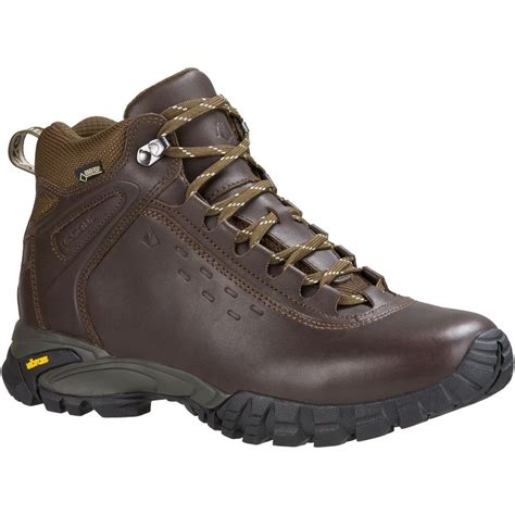 vasque talus pro gtx hiking boot s backcountry