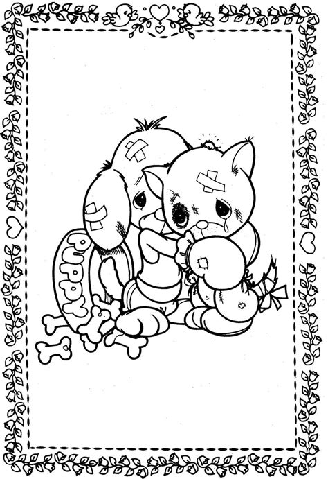 Precious Moments Animal Coloring Pages Free Coloring Pages Of Cricket Test by Precious Moments Animal Coloring Pages