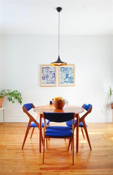 decoracion hogar minimalista decoraci 243 n minimalista 2019