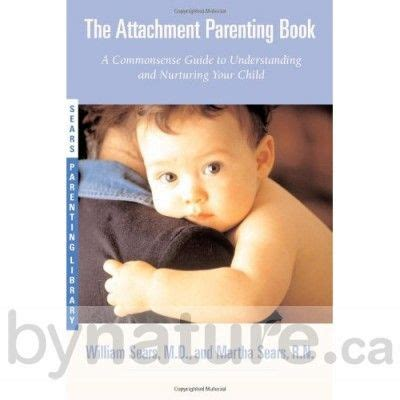 the gentle parenting book b010phioyg 17 best attachment parenting quotes on gentle parenting quotes attachment parenting