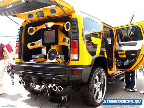 hummer sports car sports and car hummer h1 h2 h3 h3t