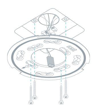 mobil alarm wiring diagram mobil wiring diagram site