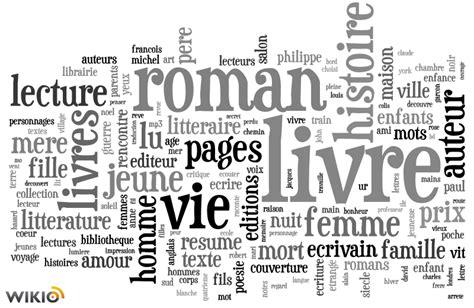 les loyauts littrature franaise 97 la t 234 te dans les nuages avec wordle romans et lectures blog de lecture