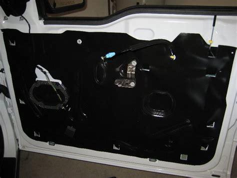 F150 Door Panel Removal by 2009 F 150 Door Panel Removal Autos Post