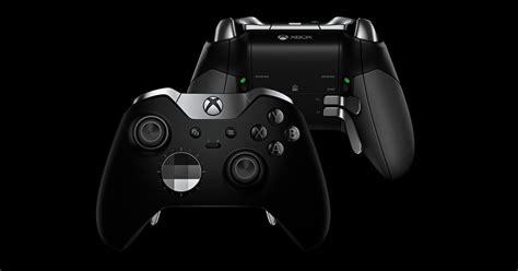 Xbox One Controller Lackieren Lassen by Xbox Elite Wireless Controller Xbox One