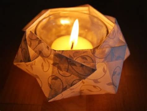 Origami Japanese Lantern - the 25 best origami lantern ideas on diy