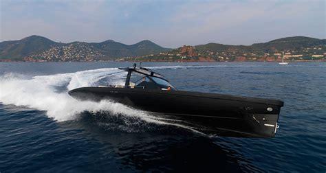 windy boats sweden windy sr 52 blackbird en ua marine