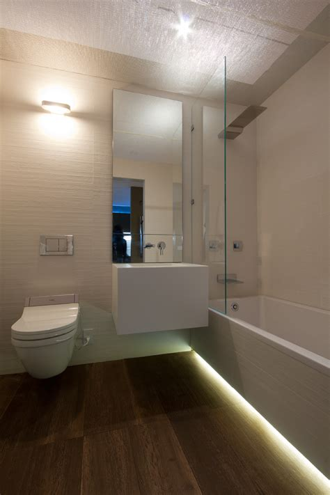 Bathroom Vanity Experts Micro Apartments In Warsaw Newzar
