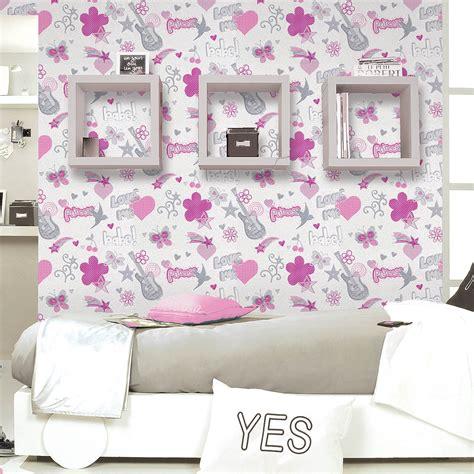 papier peint chantemur chambre papier peint chantemur chambre inspirations avec papier