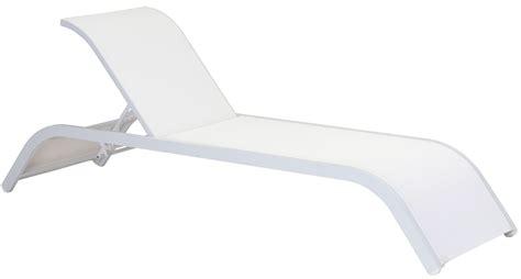 sun chaise lounge sun beach white chaise lounge from zuo mod 703586
