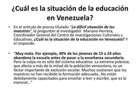 Cuanto Es El Dia De Salario En Venezuela En El 2016 | de cuanto es la cesta tikke en venezuela 2016 cu 225 l