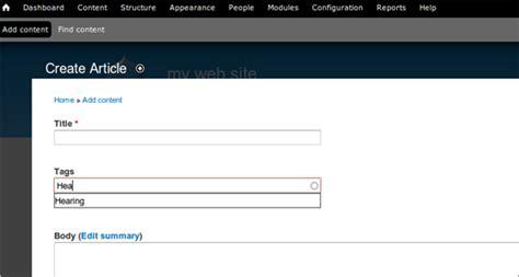 wordpress tutorial users blog premium joomla wordpress tutorial using drupal
