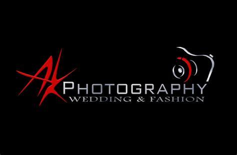 design on click ak photography 187 logo design 187 designonclick com