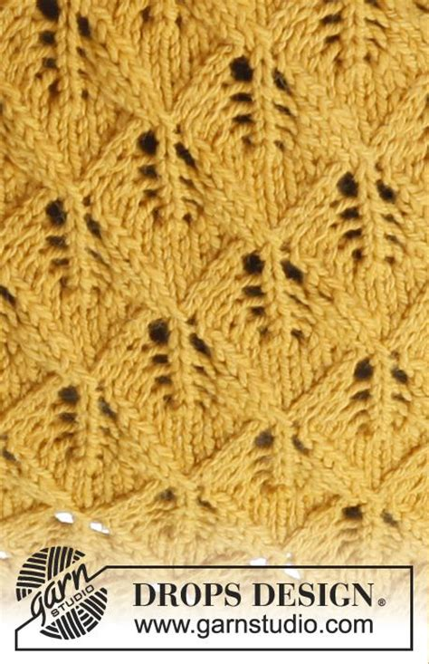pattern library knitting 17 best images about knitting on pinterest free pattern