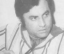 biography of muhammad ali pakistani actor mohammad ali actor wikipedia