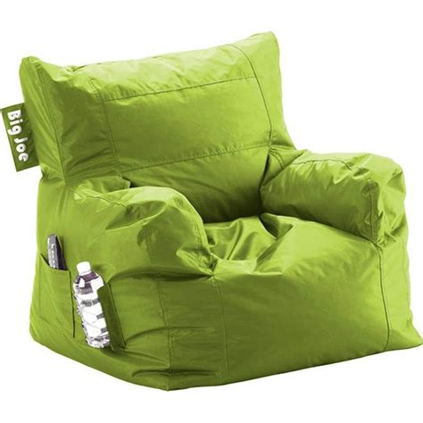 How Much Is A Bean Bag Chair At Walmart by Bean Bag Chair Miscellaneous