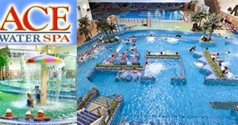 Water Dispenser Quezon City ace water spa quezon city ace water spa yorumlar箟