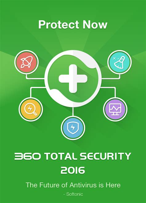 360 for pc 360 total security 2016 free antivirus
