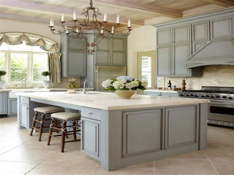 country blue kitchen cabinets better homes and gardens dining room furniture blue french country kitchen colors country blue