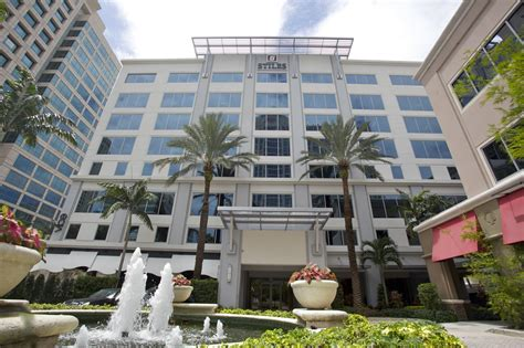 Autonation Corporate Office by Real Estate Notebook Senior Living Facility Planned Sun