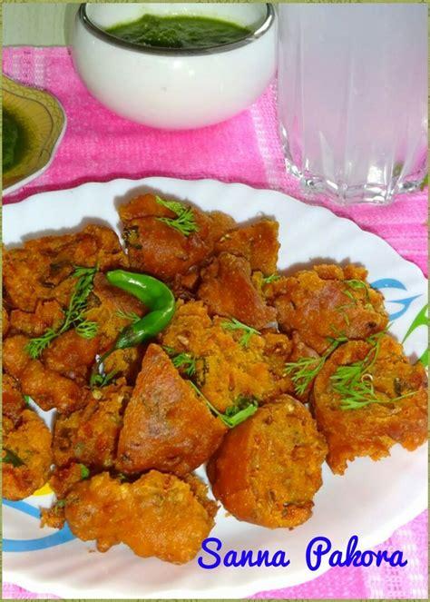 Garam Masala 1000 Gram 2 1000 images about sindhi punjabi cooking on