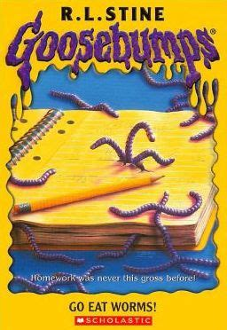 Jual Novel Bad Moonlight By R L Stine 17 best images about read it to believe it on