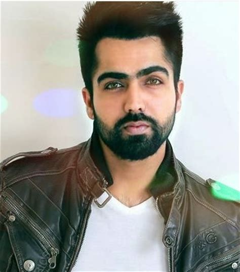 pamish verma images of haircut parmish verma hairstyle songlastdo