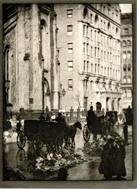 holland house nyc holland house photogravure from alvin langdon coburn s new york alvin langdon coburn