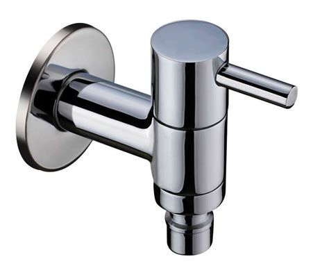 Outdoor Faucet Handle by Popular Decorative Outdoor Faucets Buy Cheap Decorative