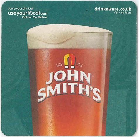 100 Mat Packs by Smith S Branded Mat Pack Of 100