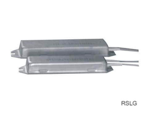 what is a regen resistor aluminum enclosure resistor resistor manufacturer in china