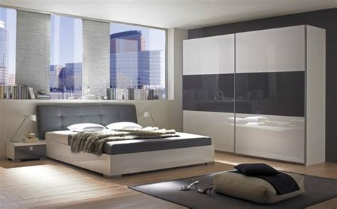 modern bedroom furniture nyc viva 2763 bedroom set modern bedroom furniture sets