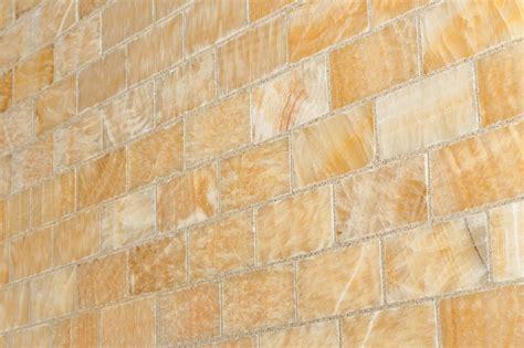 home designer architectural 2015 coupon 12 white onyx subway backsplash the best glass tile