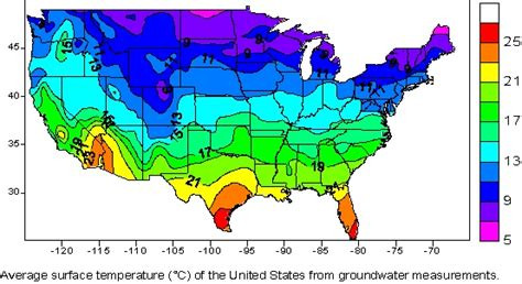 us weather map in celsius related keywords suggestions for temperature map