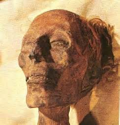 Ramesses ii of the 19th dynasty 1279 to 1213 bc is the most famous