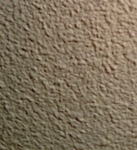 Crepi Plafond by Peindre Plafond Cr 233 Pi