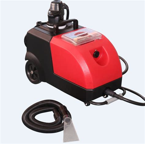Sofa Cleaning Machine M1 Dry Foam Sofa Cleaning Machine Sofa Cleaning Machine