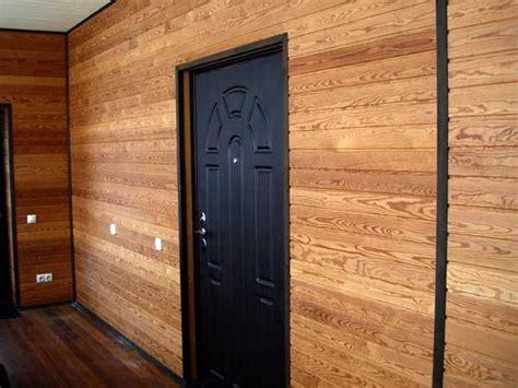 lambris mural leroy merlin 800 sens pose lambris plafond devis construction maison en