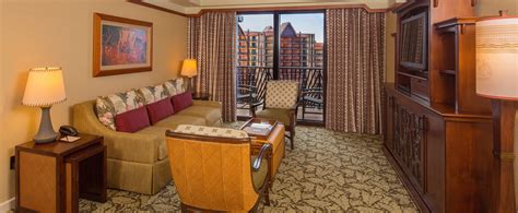 rooms to go specials one bedroom suite aulani hawaii resort spa