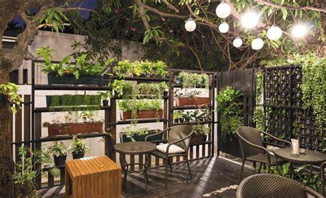 design zen cafe bangkok hip zen inspired coffee shop on ekkamai soi 12