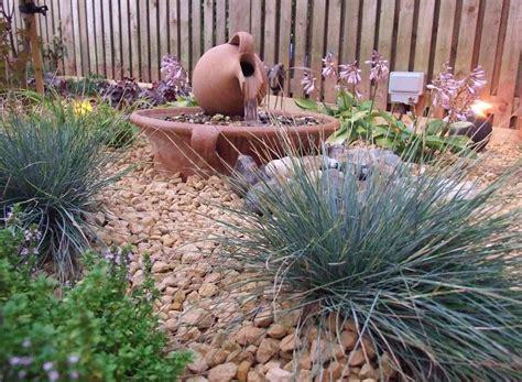 Seaside Garden Ideas Seaside Garden Design In Eastbourne Chris O Donoghue Garden Designer And Author
