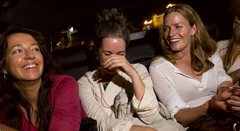elisabeth shue what is doing now a night out with elisabeth shue adventures in acting